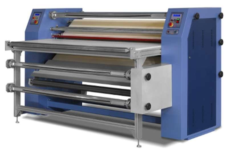 drukarnia sublimacyjna